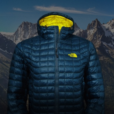 casestudies tnf thermoball